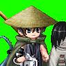 tojm's avatar