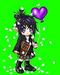 xxPeacexLovexLadybugxx's avatar