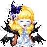xxSuzukiSanxx's avatar