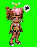 cymone's avatar