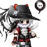 PR0M4Z1NG's avatar