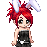 bjm674's avatar