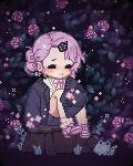 emii-sama's avatar
