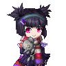 Vanilla Aliceuu's avatar