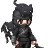 Fluffy The Dark One's avatar