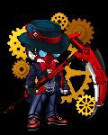 The JesterGreen's avatar