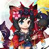 sakura star fullmoon's avatar