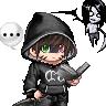 FMDZero's avatar