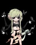 babyshoo's avatar
