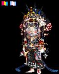clownfriend