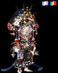 clownfriend's avatar