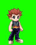 tttata's avatar