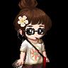 moooolay's avatar