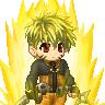 naruto_ninja_91's avatar