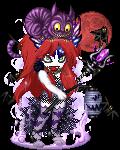 Dreamweaver 393's avatar