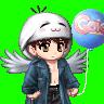 AzzyKun's avatar