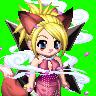 Ino_Yamanaka_47's avatar