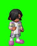skaterboi90221's avatar