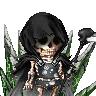 XxBeastmastr21xX's avatar
