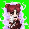 punk princess63's avatar