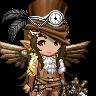 Snowbird Rhovaniel's avatar