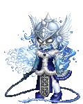 crystal_raye