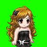 Kandise's avatar
