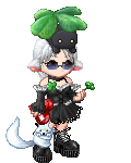 Inwe Ancilimon's avatar