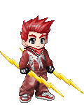 BBOY BLIND's avatar