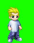 bombersx18's avatar