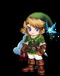 Knight_Link1985