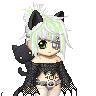 .(.Kitsune_Masakazu.).'s avatar