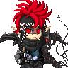 0xButterzx0's avatar