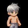 Ecks The Fallen's avatar