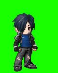 Lucifer The Light Bearer's avatar
