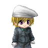 Finland Desu's avatar