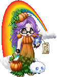 Kuriko Ichigo's avatar