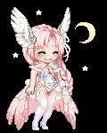 Ariyella's avatar