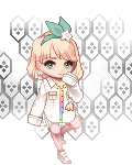 ShatteredXReality's avatar