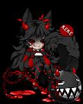 Creme-Crepe's avatar