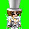 Plain Adonis's avatar