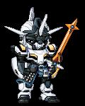 rein25's avatar
