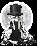 Reaper Undertaker's avatar