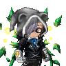 [.F.a.l.l.e.n.]'s avatar