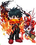 QKjames's avatar