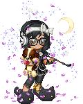 Xx-Chocolate-Rampage-xX's avatar