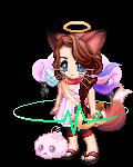 iano_the_ kitty