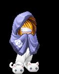 iiLullabyDreams's avatar