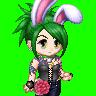 Beware_Of_Killer_Bunnies's avatar