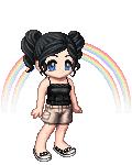 Dreamy Weee's avatar